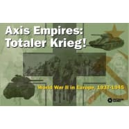 Totaler Krieg! Axis Empires Thumb Nail