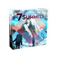 7 Summits Thumb Nail