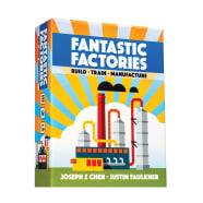 Fantastic Factories Thumb Nail