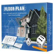 Floor Plan Thumb Nail