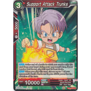 Support Attack Trunks Thumb Nail