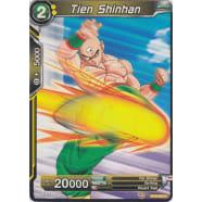 Tien Shinhan Thumb Nail
