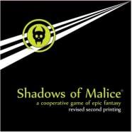 Shadows of Malice: Revised Edition Thumb Nail