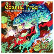 Cosmic Frog Thumb Nail
