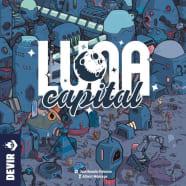 Luna Capital Thumb Nail