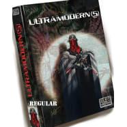 Ultramodern5-REDUX Thumb Nail