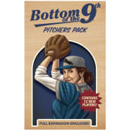 Bottom of the 9th: Pitchers Pack Thumb Nail