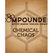 Compounded: Chemical Chaos Expansion Thumb Nail