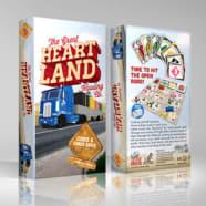 The Great Heartland Hauling Co. Thumb Nail