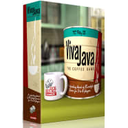 VivaJava: The Coffee Game Thumb Nail