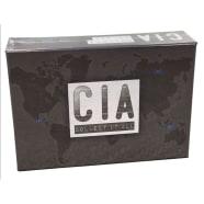 CIA: Collect It All Thumb Nail