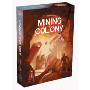 Mining Colony Thumb Nail
