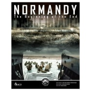 Normandy: The Beginning of the End Thumb Nail