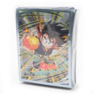 Dragon Ball Super Special Anniversary 2021 - Son Goku w/ Four-Star Dragon Ball - 60 Ct. Thumb Nail