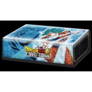 Dragon Ball Super TCG - Special Anniversary Box Thumb Nail