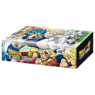 Dragon Ball Super TCG - Draft Box 04 Thumb Nail