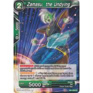 Zamasu, the Undying Thumb Nail