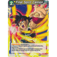 Final Spirit Cannon Thumb Nail