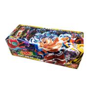Dragon Ball Super TCG - Draft Box 5 - Divine Multiverse Thumb Nail