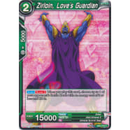 Zirloin, Love's Guardian Thumb Nail