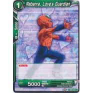 Rabanra, Love's Guardian Thumb Nail