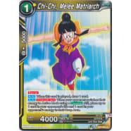 Chi-Chi, Melee Matriarch Thumb Nail