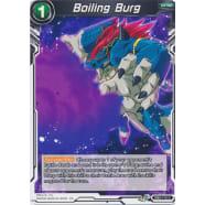 Boiling Burg Thumb Nail