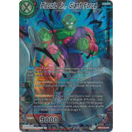 Piccolo Jr., Giant Force Thumb Nail