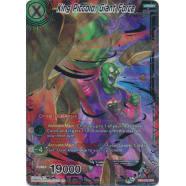 King Piccolo, Giant Force Thumb Nail