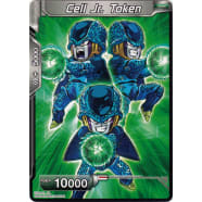 Cell Jr. Token Thumb Nail