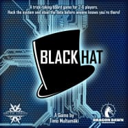 Black Hat Thumb Nail