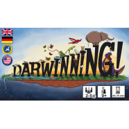 Darwinning Thumb Nail