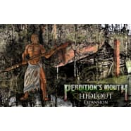 Perdition's Mouth: Hideout Expansion Thumb Nail