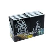 Cube Shell: Black (8) Thumb Nail