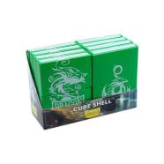 Cube Shell: Green (8) Thumb Nail