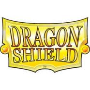 Dragon Shield Sleeves: Matte Night Blue (100) Thumb Nail