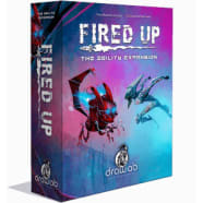Fired Up: The Agility Expansion Thumb Nail