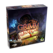 The Grimm Forest Thumb Nail