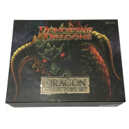 Dragon Collector's Set Thumb Nail