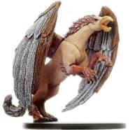 Arcadian Hippogriff - 01 Thumb Nail