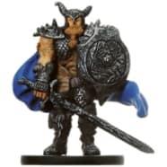 Hero of Valhalla - 18 Thumb Nail