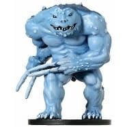 Blue Slaad - 41 Thumb Nail