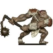 Brutal Ogre Warhulk - 39 Thumb Nail