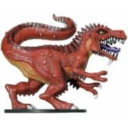 Fiendish Tyrannosaurus - 68 Thumb Nail