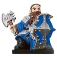 Guard of Mithral Hall - 07 Thumb Nail