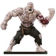 Berserk Flesh Golem - 46 Thumb Nail