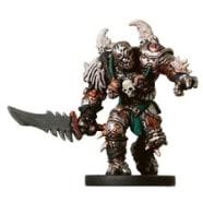 Warforged Barbarian - 24 Thumb Nail