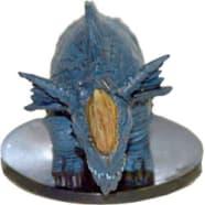 Bluespawn Stormlizard (Gencon1) Thumb Nail