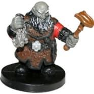 Duergar Slaver (GMR10) Thumb Nail