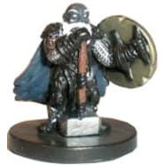 Duergar Warrior (DDC6) Thumb Nail